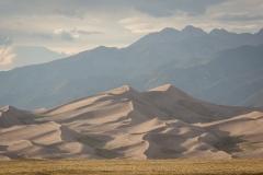 Public Lands in the West